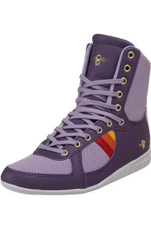 Creative Recreation Damen Galow Hi Fashion Sneaker, ( / / / )