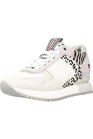 Gioseppo Damen Overland Sneaker