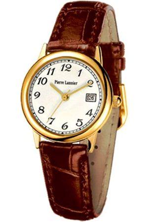Pierre Lannier PierreLannierDamenuhrQuarz115G504