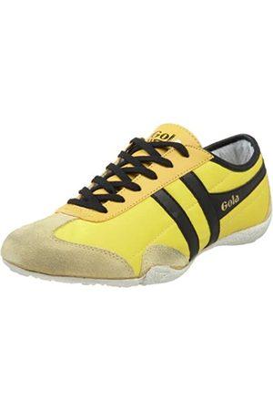 Gola Damen Capital Sneaker, ( / )