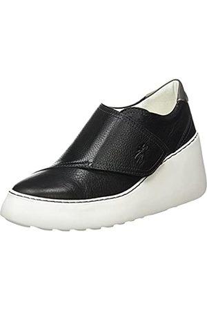 Fly London Damen DOWI460FLY Sneaker