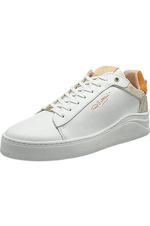 Fred de la Bretoniere Damen FRS0751 Sneaker