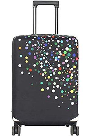 HYPER VENTURE Gepäckabdeckung Koffer Protetor