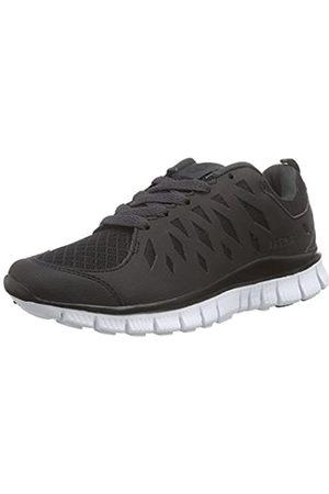 Blend Damen 20700696 Sneaker, (70155 Black)