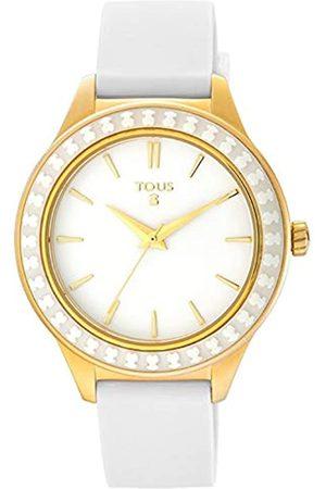 TOUS Armbanduhren für Frauen 900350375