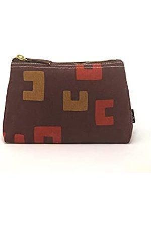 maika Reisetasche aus recyceltem Segeltuch