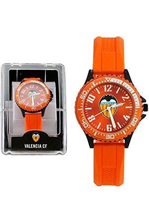 LICENCIAS Armbanduhr für Herren 68080