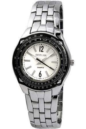 Excellanc Herren-Uhren mit Metallband 280027500124