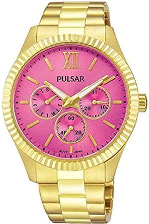 Pulsar Armbanduhr PP6218X1