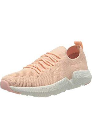 Big Star Damen DD274577_37 Sneakers