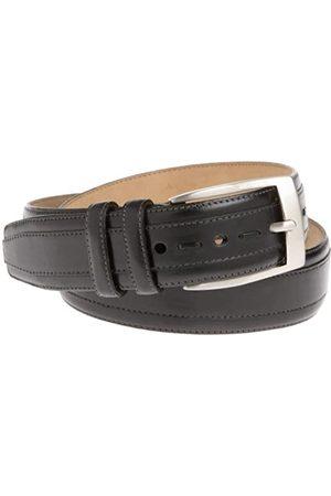 Mezlan AO79 Men's #7918 Belt