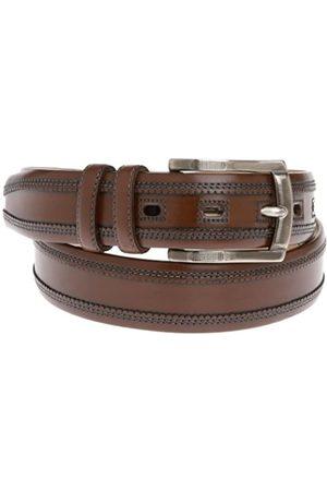 Mezlan AO74 Men's #7419 Belt