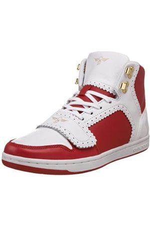 Creative Recreation Damen W Cesario Sneaker, ( / /Zickzack)