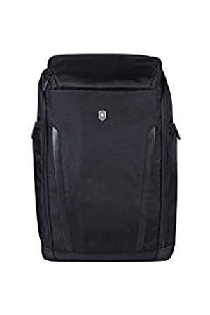 Victorinox Altmont 3.0 Fliptop Laptop Rucksack - 16 Zoll Unisex Damen/Herren