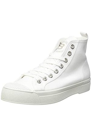 Bensimon Damen Stella B79 Sneaker