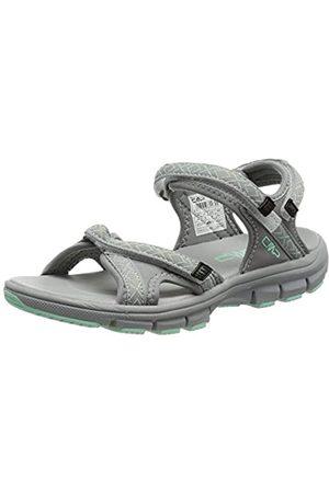 CMP Damen Almaak Wmn Hiking Sandal