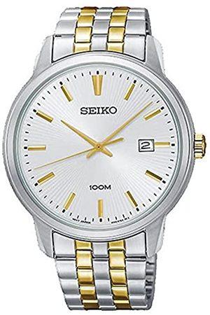 Seiko Watch SUR263P1
