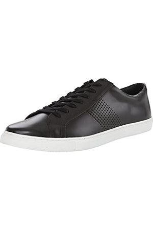 Kenneth Cole Herren Can-didly
