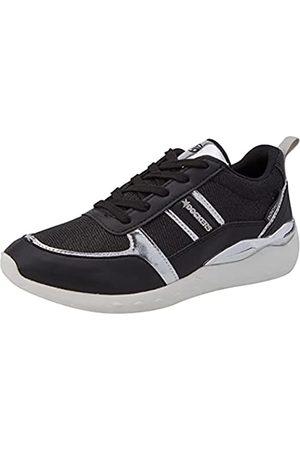 Dockers Damen 48CD201-617155 Sneaker, /