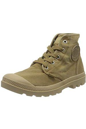Palladium Damen Pampa HI Sneaker