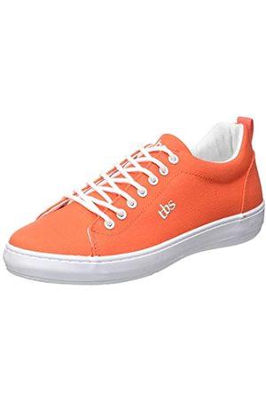 TBS Damen TEVILLA Sneaker