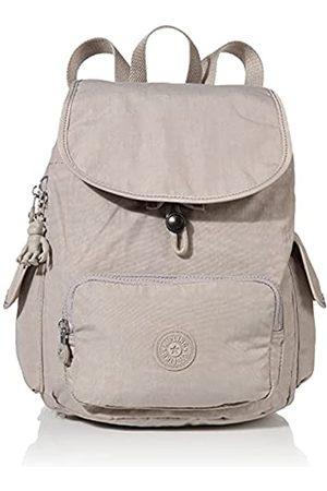 Kipling Damen City Pack S - K15635