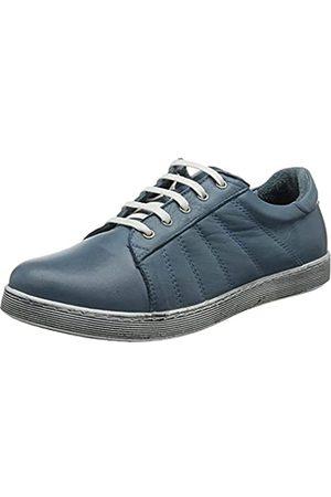 Andrea Conti Damen 0060000 Sneaker