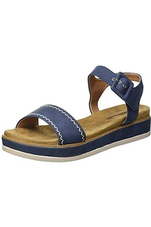 Refresh Damen 72802 Sandale