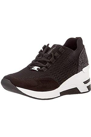 TOM TAILOR Damen 1191504 Sneaker