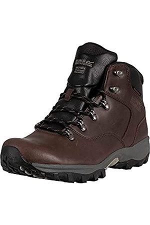 Regatta Herren Bainsford Walking Shoe