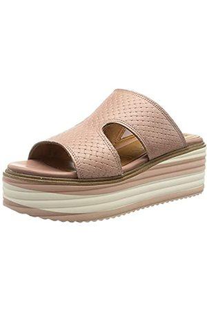 Tamaris Damen 1-1-27234-36 Sandale, Flip-Flop.