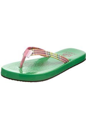 Sugar Damen Flipper, ( /pink)