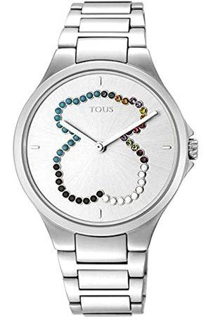 TOUS Armbanduhren für Damen 900350325