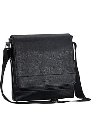 Kenneth Cole Tablet - Tablet-Tasche - 539305