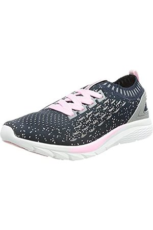 CMP Damen Diadema Wmn Leisure Shoe