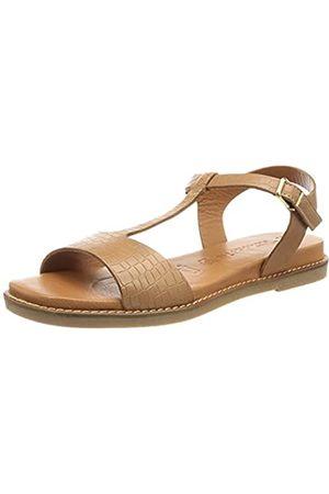 Tamaris Damen 1-1-28150-26 Sandale, Flip-Flop