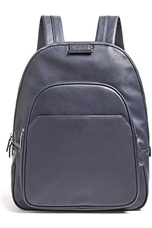 Guess Leiter Backpack Scala Backpack für Herren