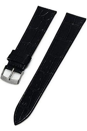 Morellato Unisex Uhrenarmbänder A01X2524656019CR20