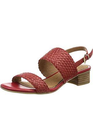 Marco Tozzi Damen 2-2-28231-36 Sandale