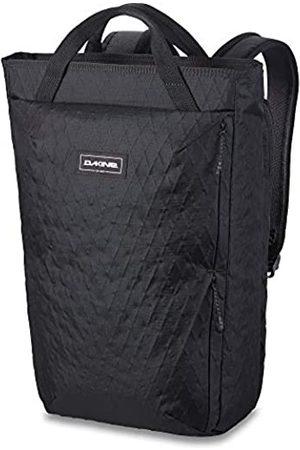 Dakine Unisex-Erwachsene Concours Pack 20L Rucksack