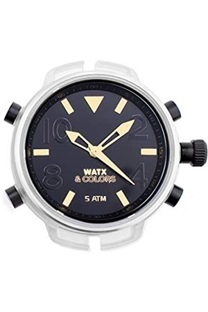 Watx Colors WATX & COLORS Uhr. rwa3783