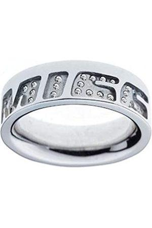 Miss Sixty Damen-Ring SM0908012