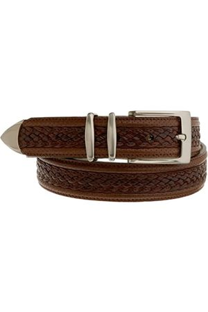 Mezlan AO77 Men's #7727 Belt