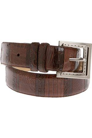 Mezlan AO76 Men's #7647 Belt
