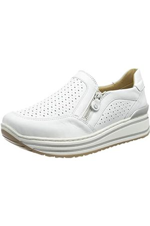 ARA Damen Sapporo Sneaker