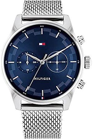 Tommy Hilfiger Watch 1710420