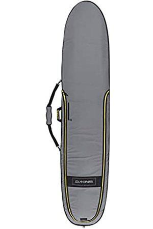 Dakine Mission Noserider Surfboard Bag 7ft6