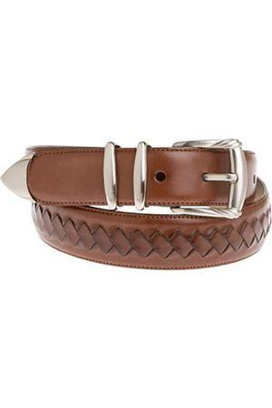 Mezlan AO77 Men's #7729 Belt