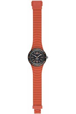 Hip Armbanduhr HWU0773