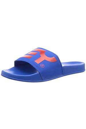 Oakley Herren B1B Slide Comfort Strand Slip On Sandalen - - UK 9